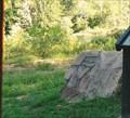 Image for Ozark Giraffe Rock - Dillard MIll - Dillard, MO