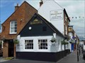 Image for The Wheatsheaf, High Street, Stourport-on-Severn, Worcestershire, England