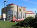 Image for McDonalds - Okotoks, Alberta, Canada