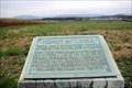 Image for Piedmont Battlefield - Augusta County, Va.