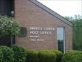 Image for Maximo, Ohio 44650