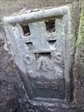 Image for Flush Bracket 298, Swarkestone, near Canal Junction, Derbyshire
