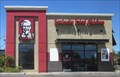 Image for KFC - Wilson Way - Stockton, CA