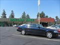 Image for Dollar Tree - Washington  -  Petaluma, CA