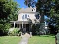 Image for 1147 East Walnut Street - Walnut Street Historic District - Springfield, Missouri