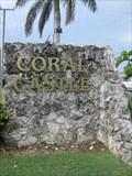 Image for Rock Gate - Homestead, FL