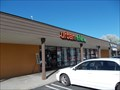 Image for Renew Thrift, Urban Renew - Roseville CA
