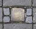 Image for Karl Altschul — Frankfurt am Main, Germany