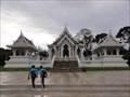 Image for Wat Kaew—Krabi Town, Thailand.