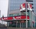 Image for KFC-Türkova, Praha 4, Czech republic