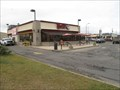 Image for Wendy's - Downtown - Grande Prairie, Alberta