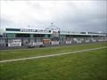 Image for Phillip Island Circuit - Victoria Australia