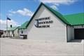 Image for Stanley Historic Dockyard Museum - Falkland Islands