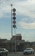 Image for Premier Motel -- Albuquerque NM