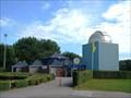 Image for Observatory Mercurius - Dordrecht, Netherlands