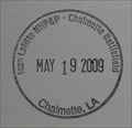 Image for Jean Lafitte NHP and Preserve - Chalmette Battlefield - Chalmette LA