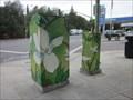 Image for White Flower - Oakland, CA