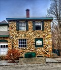 Image for Miscoe Springs - Mendon, MA