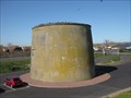 Image for Martello Tower No. 25 - Dymchurch, Kent, UK