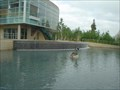 Image for City Hall Fountain, Milpitas California