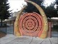 Image for Downtown College Prep gates - San Jose, CA