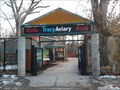 Image for Tracy Aviary - Liberty Park