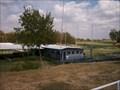 Image for Benbrook Marina - Benbrook Texas