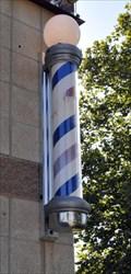 Image for Stanley Barber Shop - Overland Park, Kansas