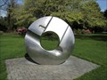 Image for Confluence - Anderson Park - Invercargill, New Zealand