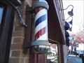 Image for Chick's Barber Shop - Branson MO