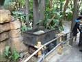 Image for Indiana Jones Mine Cart - Anaheim, CA