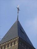 Image for RD Meetpunt: 62030101  - Landgraaf