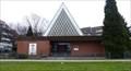 Image for Neuapostolische Kirche Gemeinde Essen-Nordost  -  Essen, Germany