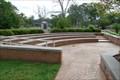 Image for Thomas N. Whitney Memorial Amphitheater - Houma, LA