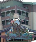 Image for World of Disney - Downtown Disney, Anaheim, CA