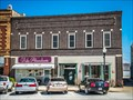 Image for 105-107 South Washington Street – Neosho Commercial Historic District – Neosho, Missouri