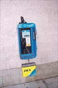 Image for Shop n Swap Payphone, Ogden, Utah