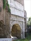 Image for Porta Tiburtina