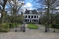 Image for Westrup - Dwingeloo, The netherlands