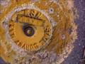 Image for State Surveymark 85403, Kiama Downs, NSW