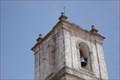 Image for Entradas