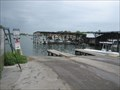 Image for Pete's Pier Boat Ramp - Homosassa Springs, FL