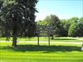 Image for McCook, NE Karrer Park