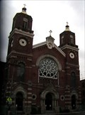 Image for ST. STANISLAUS KOSTKA Catholic Church- Pittsburgh, PA