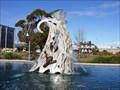 Image for Village Green Fountain, Rockingham, WA