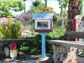 Image for Little Free Library 1154 - West Sacramento, CA