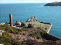 Image for Porth Wen Brickworks - Anglesey, Wales, UK