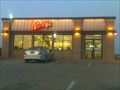 Image for Wendy's - S Boehne Camp Rd - Evansville, IN