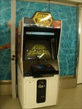 Image for Star Wars Trilogy Arcade Game - Gatwick Airport - Crawley, UK