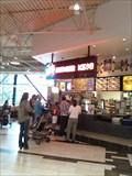 Image for Burger King - Santa Rosa Plaza Mall - Santa Rosa, CA